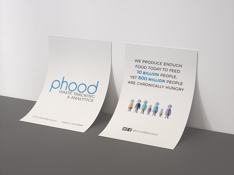Phood-postcard-Mockup.png