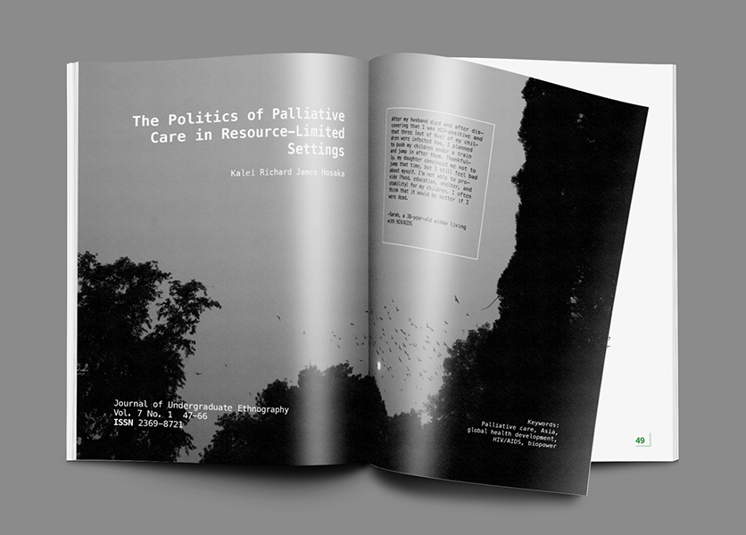 Photorealistic+Magazine+MockUp-2.png