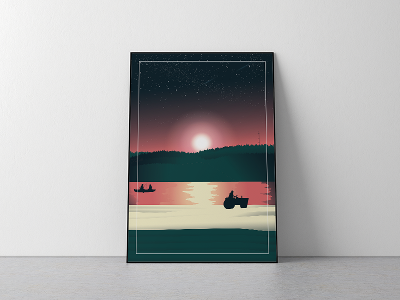 Grandview Sunset mockup.png