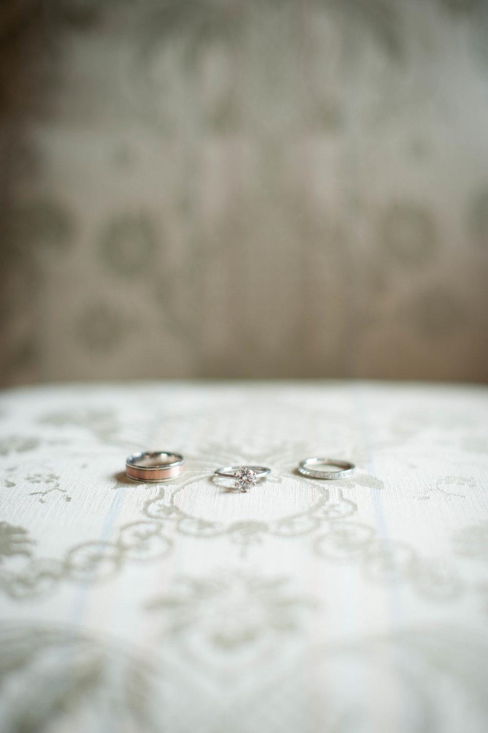 Gomer_Wedding_023.jpg