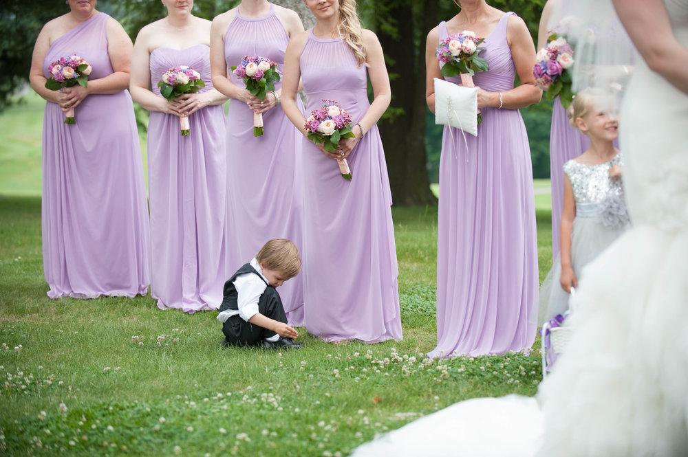 Gomer_Wedding_297.jpg