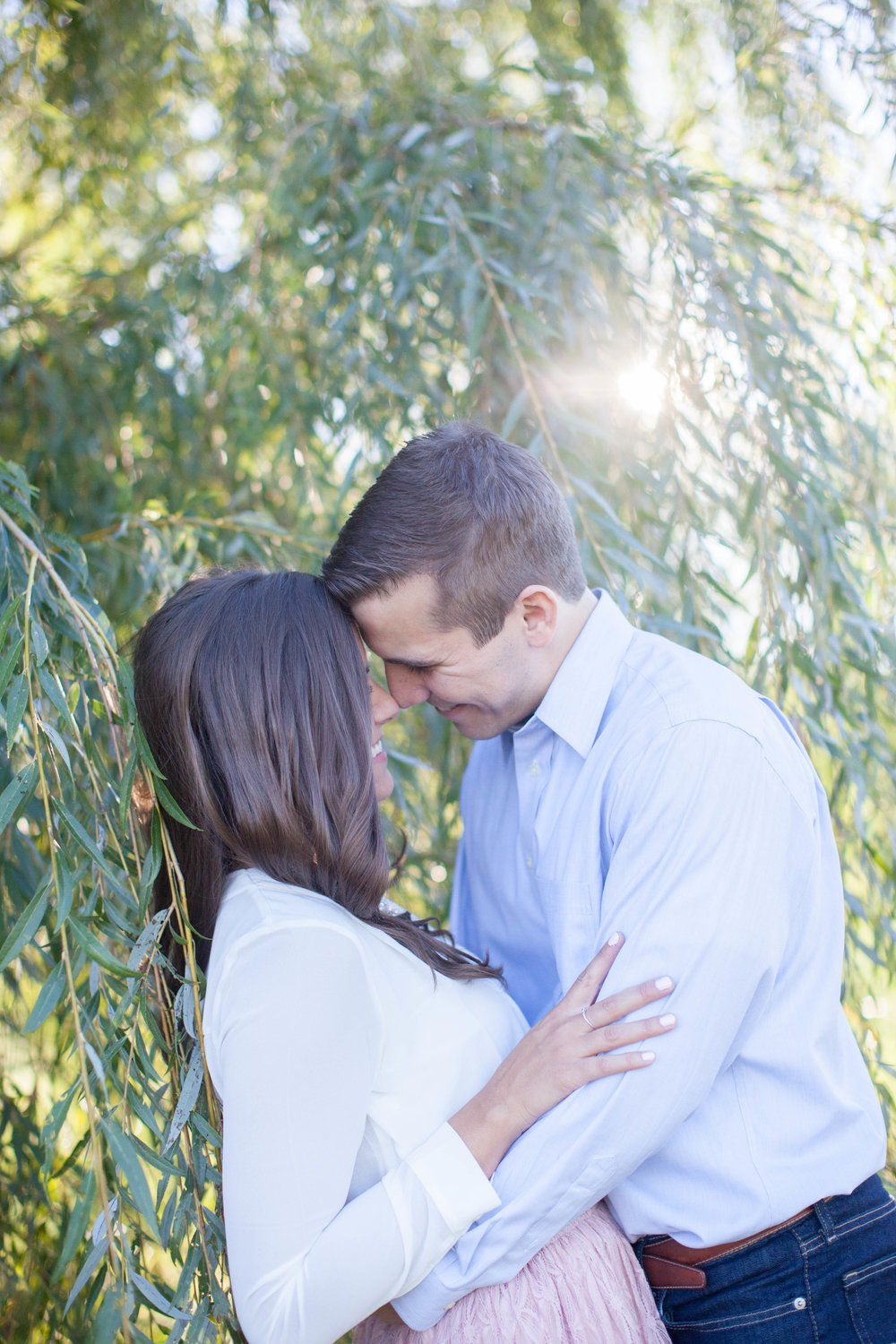 Keister_Gray_Engagement_15.jpg