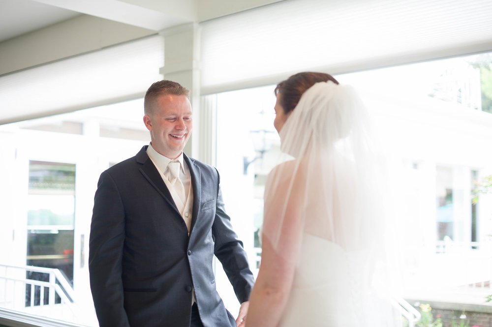Gomer_Wedding_104.jpg