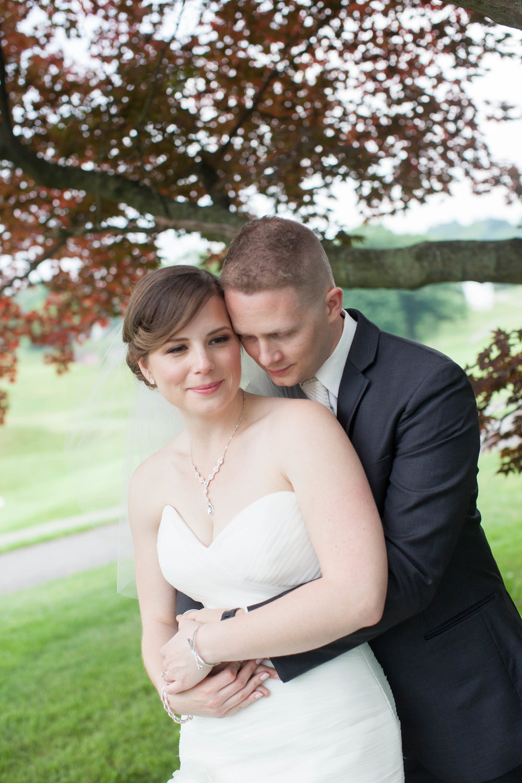 Gomer_Wedding_137.jpg