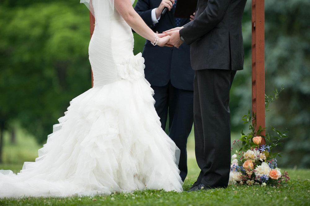 Gomer_Wedding_301.jpg