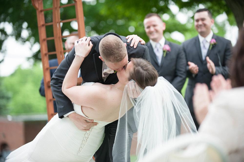 Gomer_Wedding_362.jpg