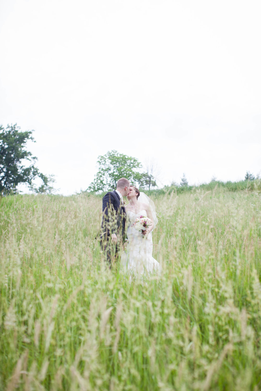 Gomer_Wedding_420.jpg