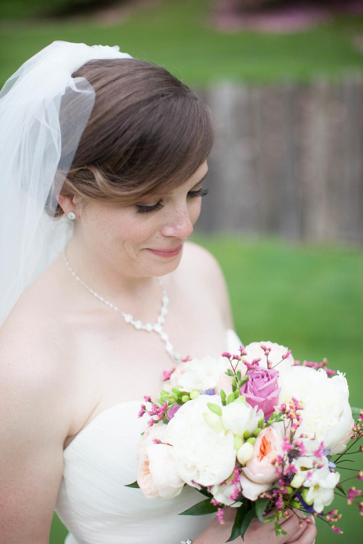 Gomer_Wedding_510.jpg