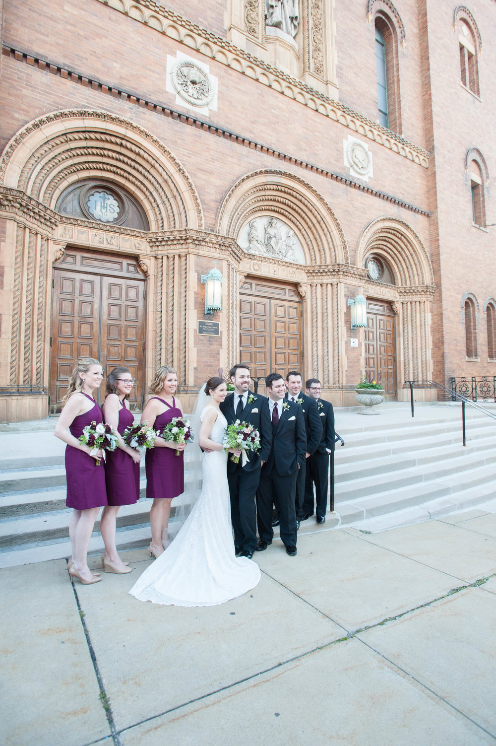 Hohman_Wedding_318.jpg