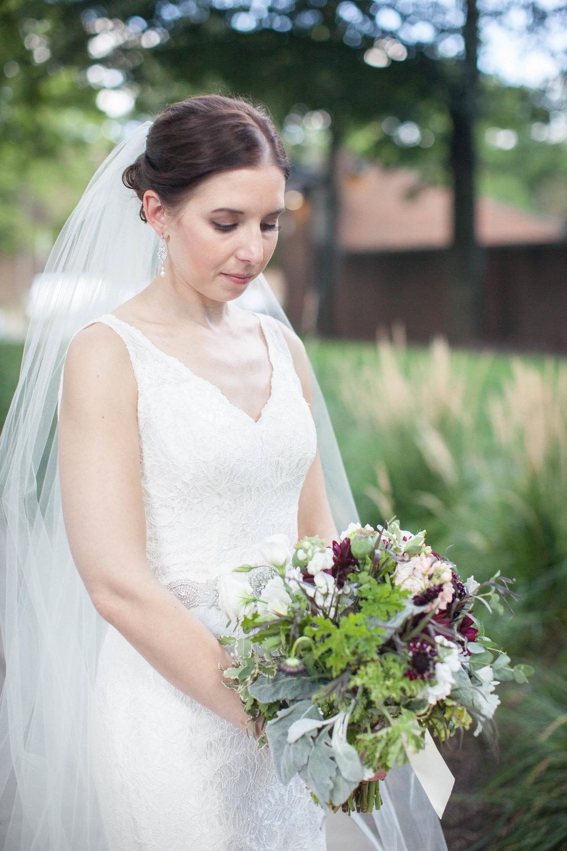 Hohman_Wedding_374.jpg