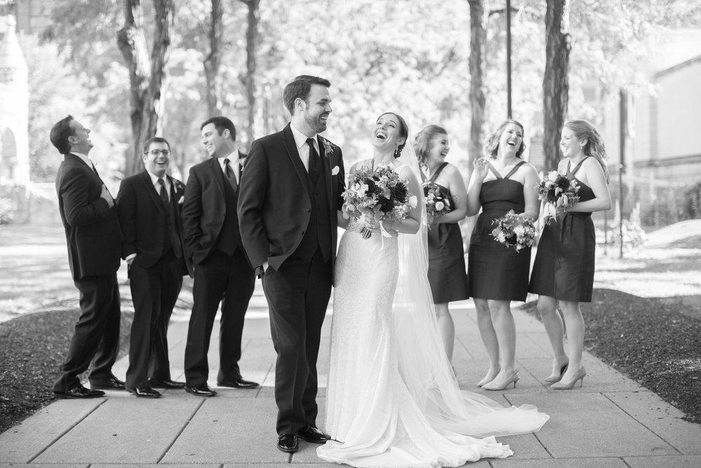 Hohman_Wedding_393.jpg