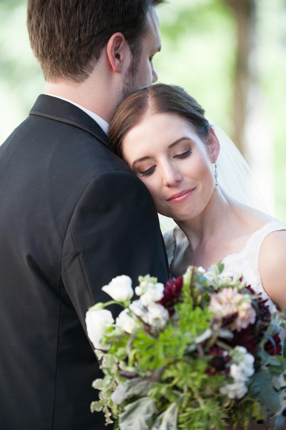 Hohman_Wedding_426.jpg