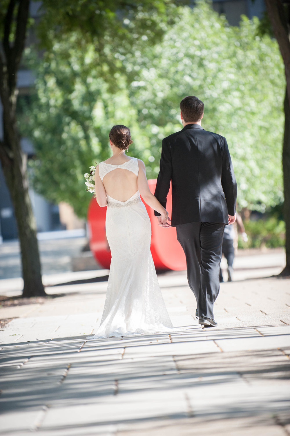 Hohman_Wedding_430.jpg