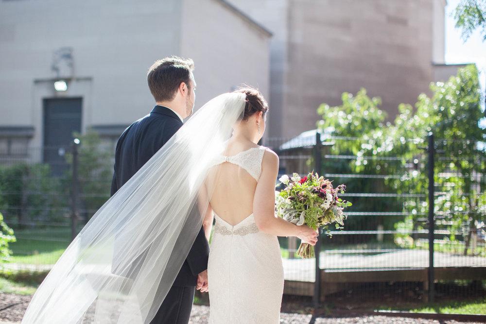 Hohman_Wedding_442.jpg