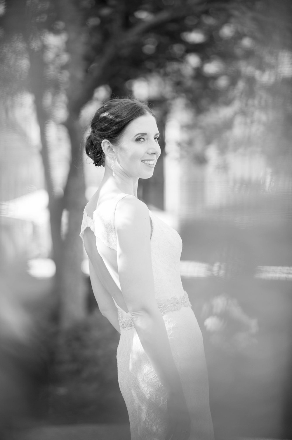 Hohman_Wedding_463.jpg