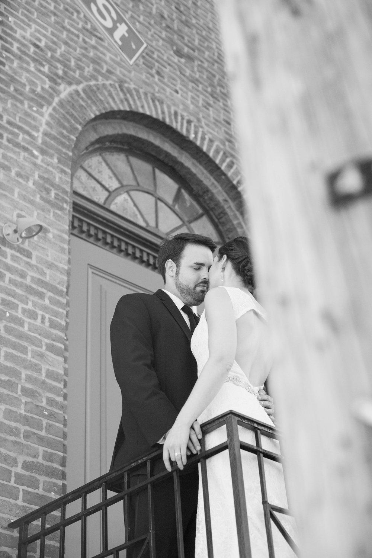 Hohman_Wedding_503.jpg