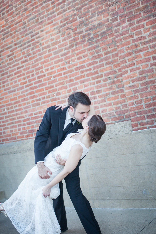 Hohman_Wedding_518.jpg