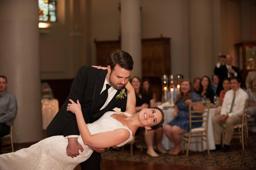 Hohman_Wedding_620.jpg
