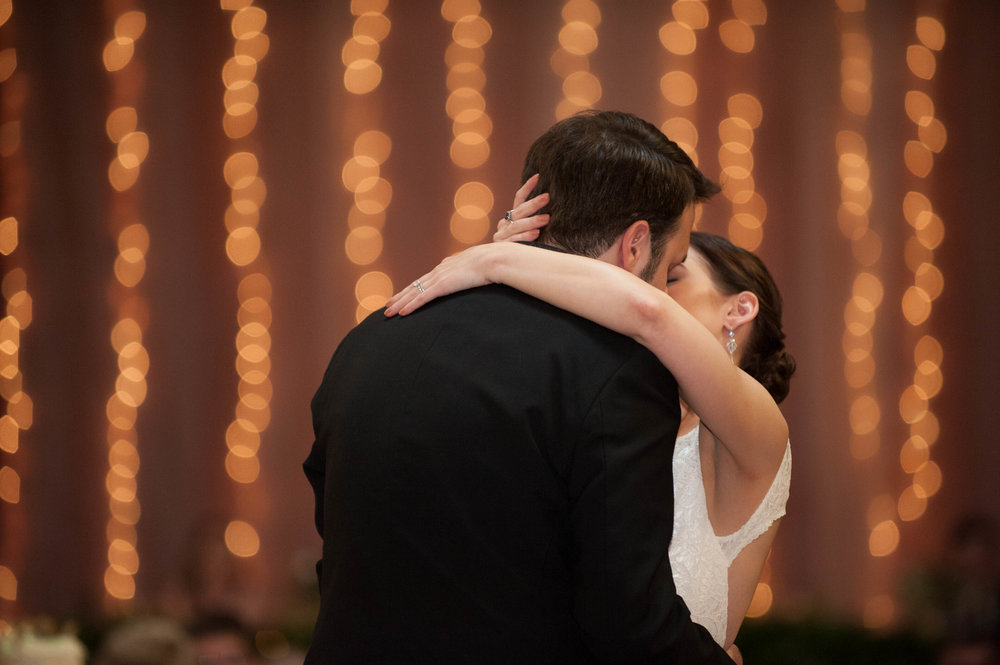 Hohman_Wedding_637.jpg