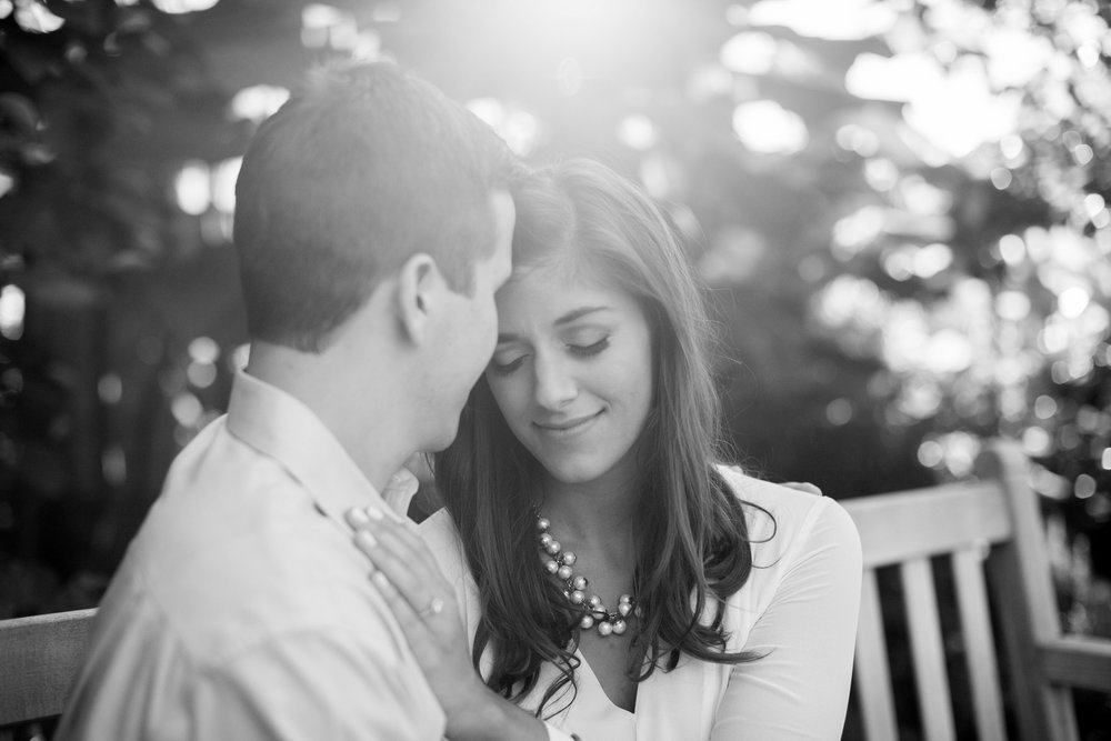 Keister_Gray_Engagement_10.jpg
