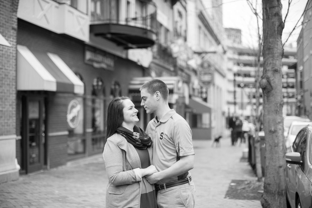 Rose_and_Keith_Engagement_13.jpg