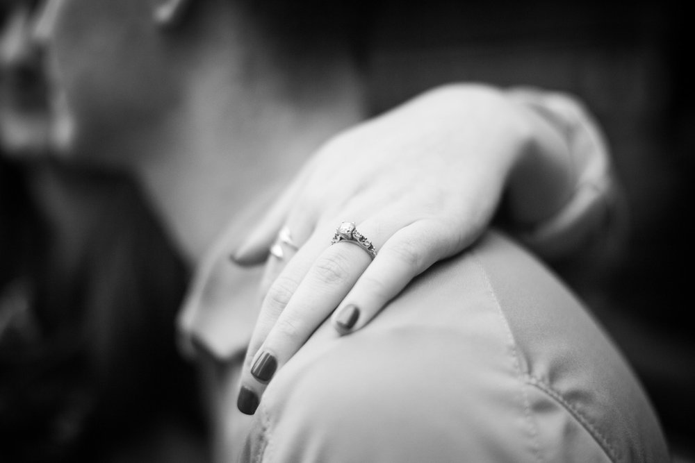 Rose_and_Keith_Engagement_03.jpg