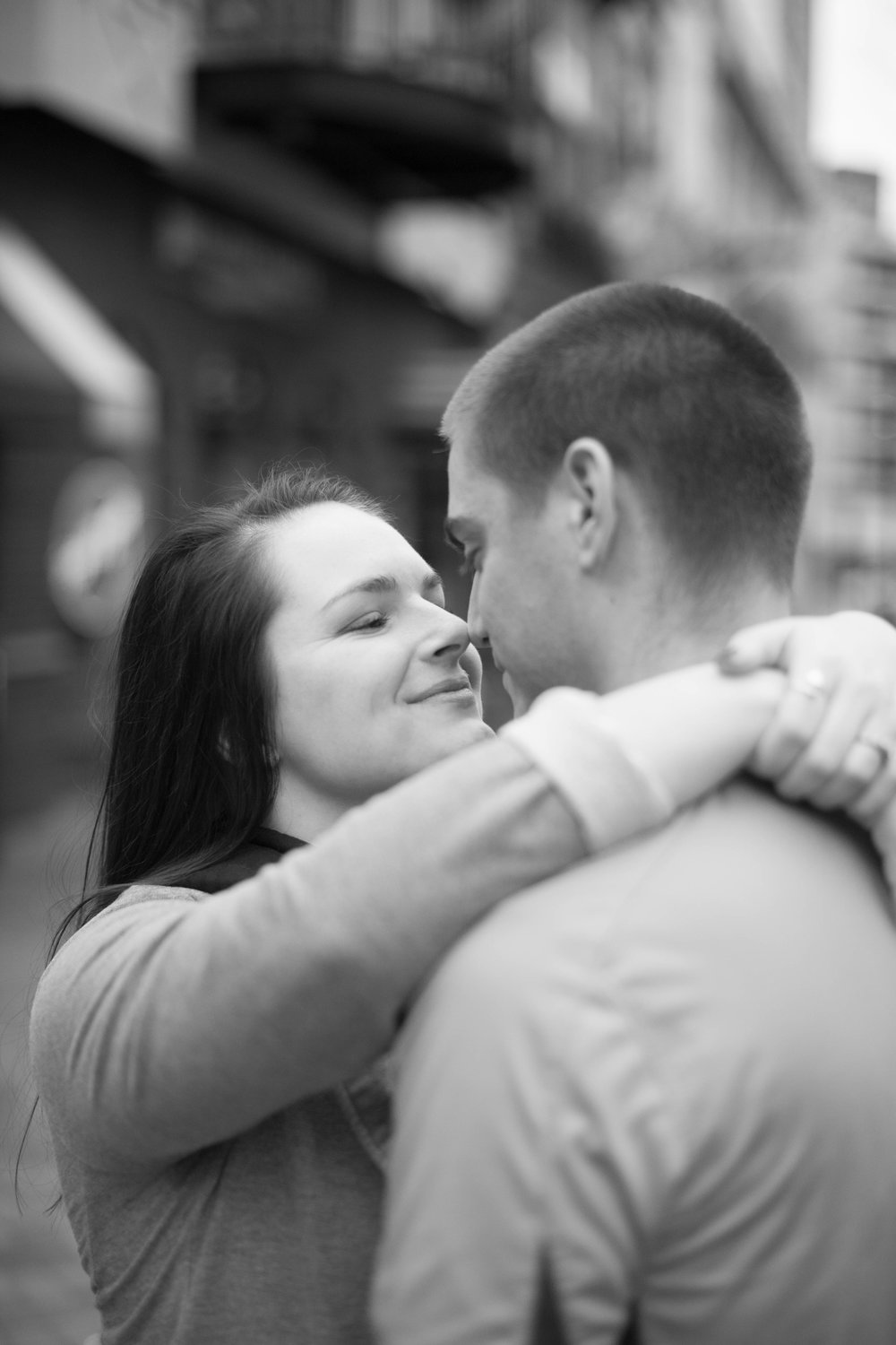 Rose_and_Keith_Engagement_24.jpg