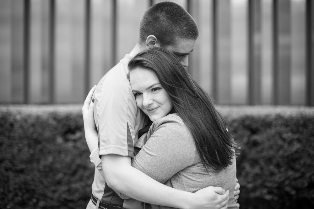 Rose_and_Keith_Engagement_40.jpg