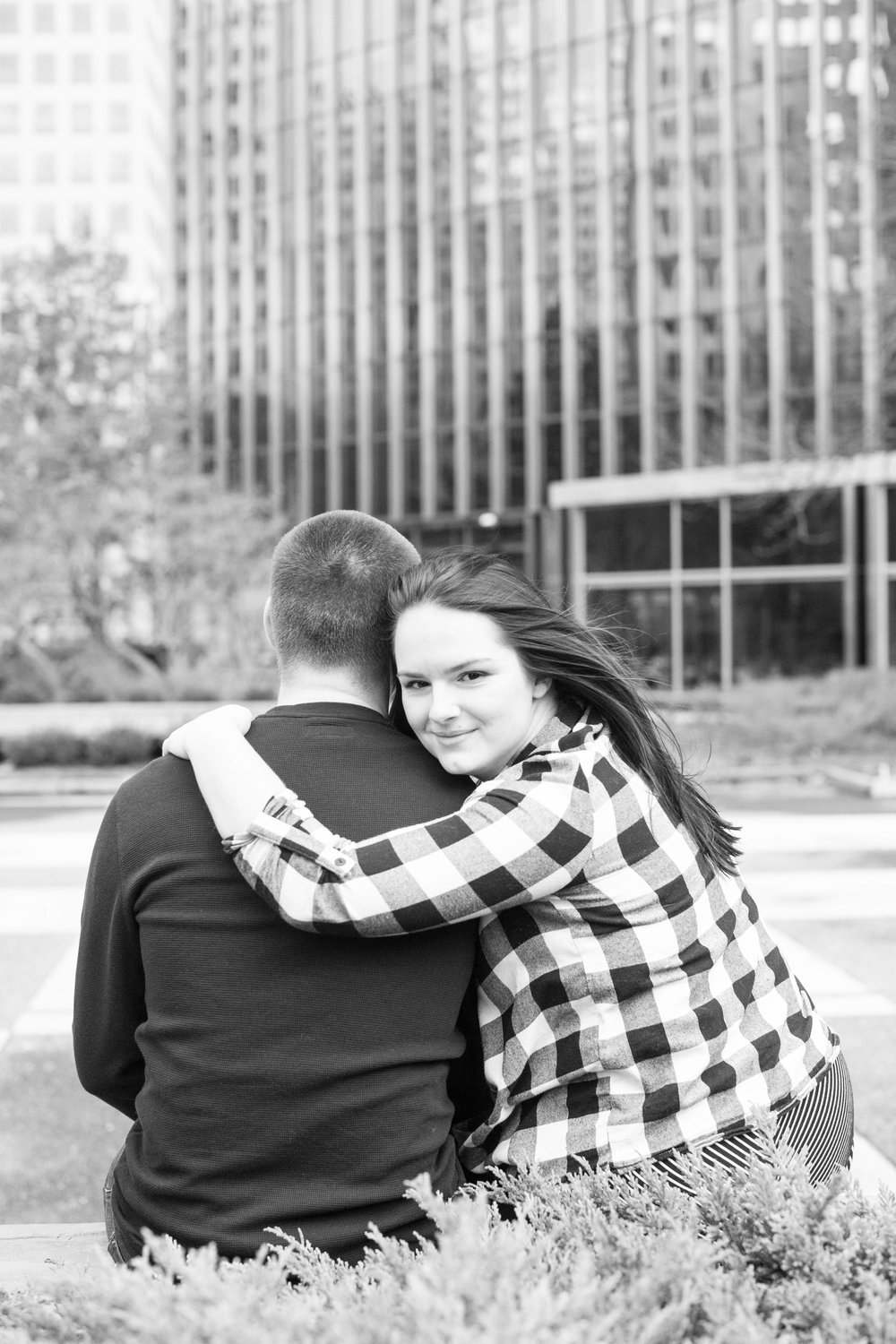 Rose_and_Keith_Engagement_56.jpg