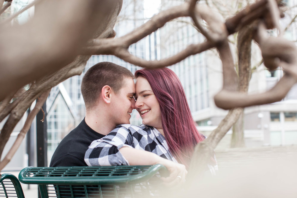 Rose_and_Keith_Engagement_63a.jpg