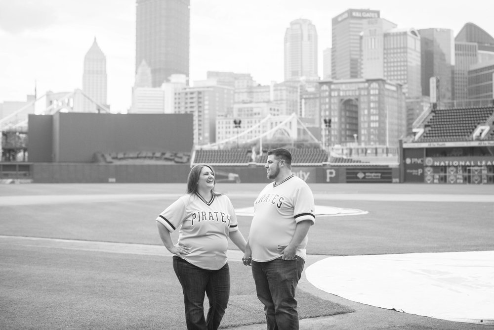 Mitchell_Hoover_Engagement_004.jpg