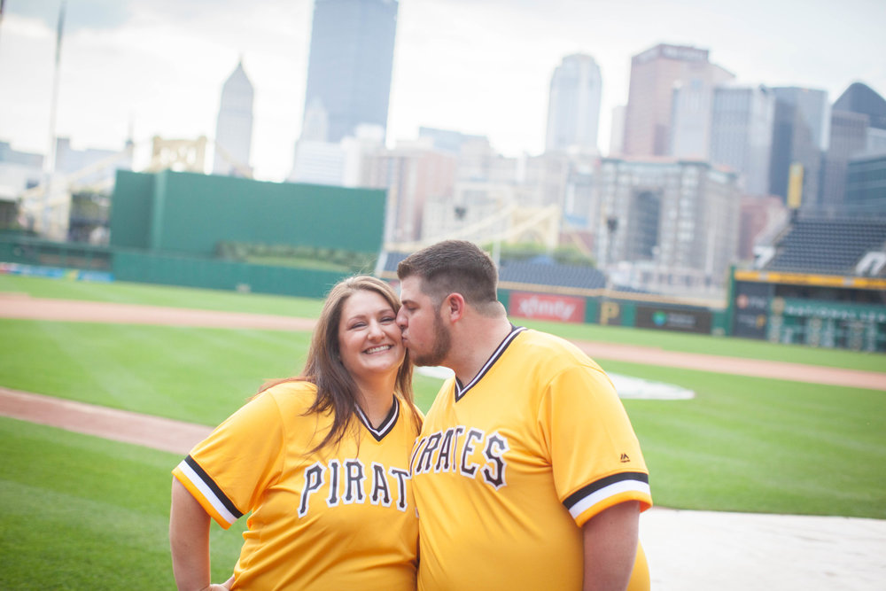 Mitchell_Hoover_Engagement_005.jpg