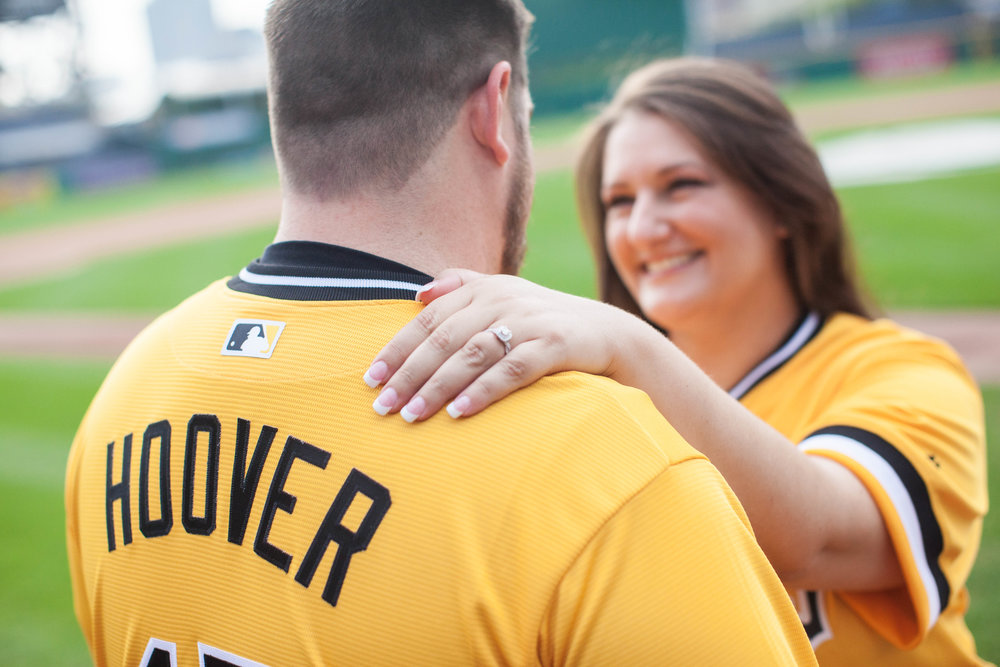 Mitchell_Hoover_Engagement_019.jpg