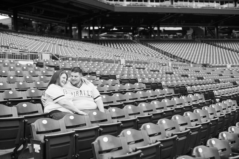 Mitchell_Hoover_Engagement_041.jpg