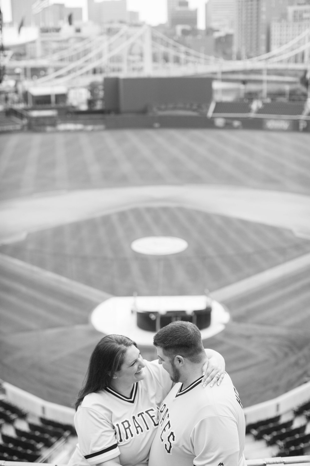 Mitchell_Hoover_Engagement_080.jpg