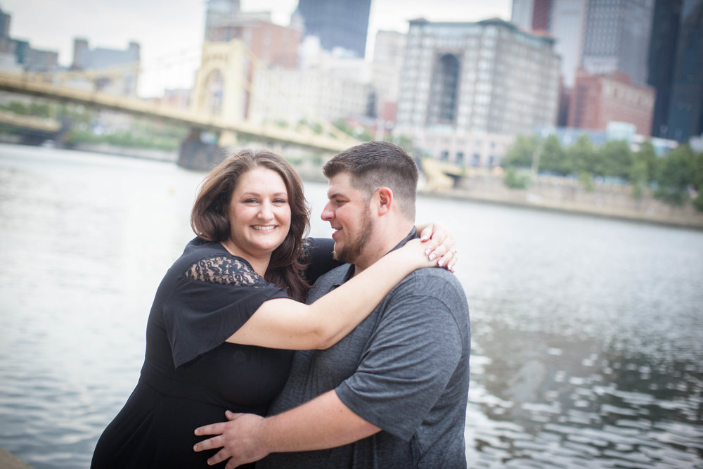 Mitchell_Hoover_Engagement_090.jpg