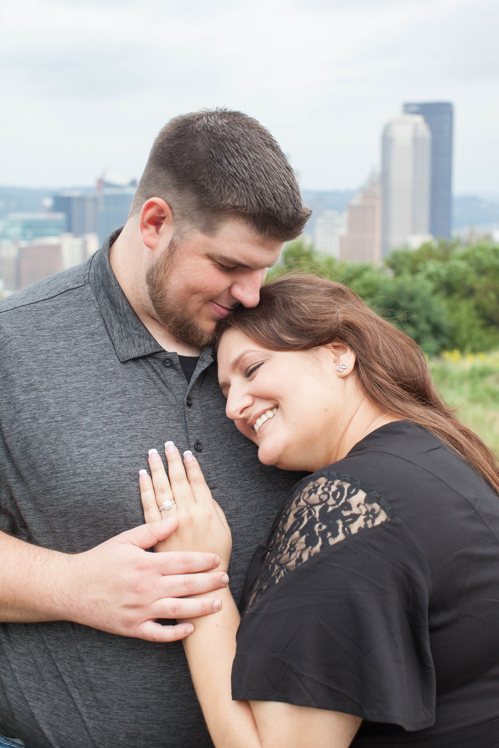 Mitchell_Hoover_Engagement_117.jpg