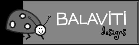 Balaviti Designs.png
