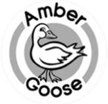 Amber Goose.png