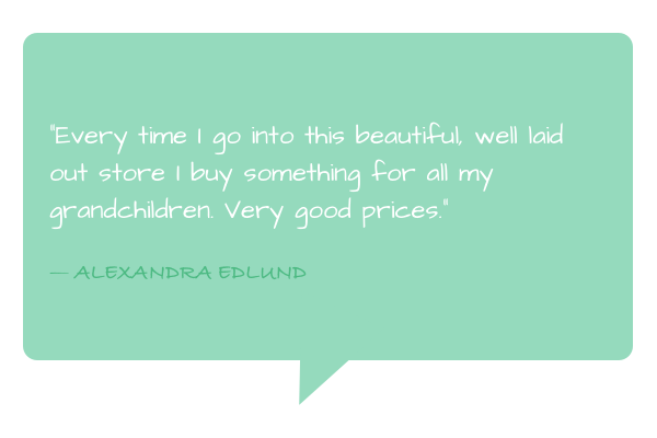 Sea Stars Kids Boutique Quote 01.png