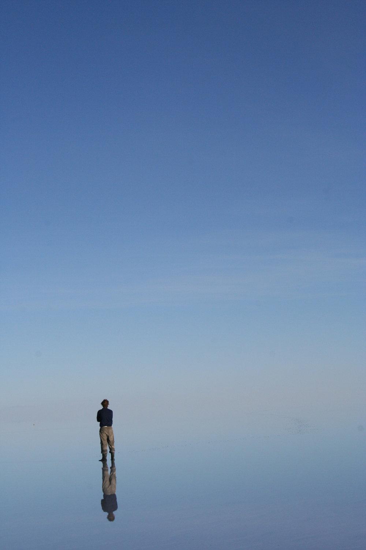 Tomas GSK Contemporary- Earth, Tomas Saraceno, Endless Series.jpg