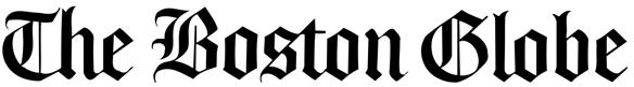 Boston-Globe-Logo-Black-600px.jpg