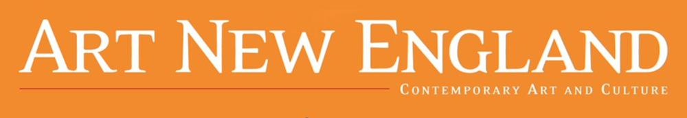 ANE Orange Logo - Final.png