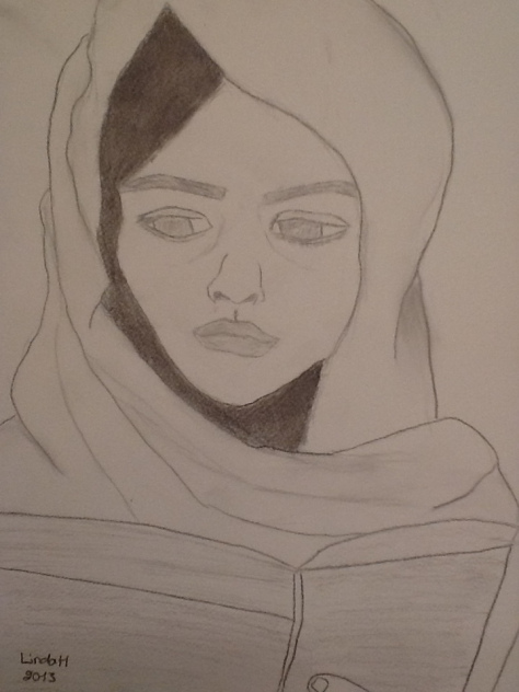 art-for-portrait-of-malala.jpg