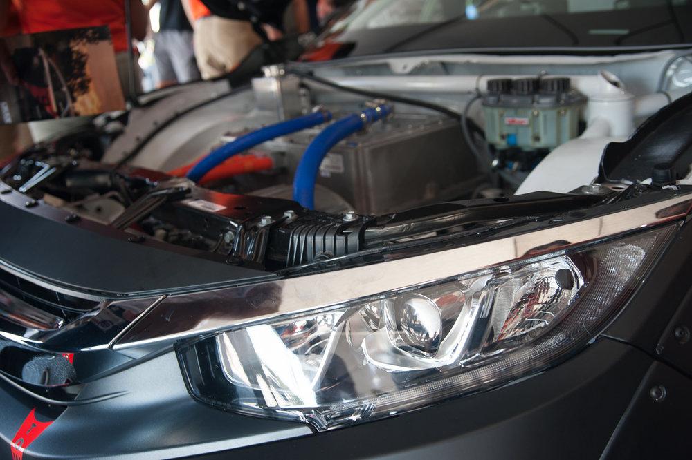 Honda-25.jpg