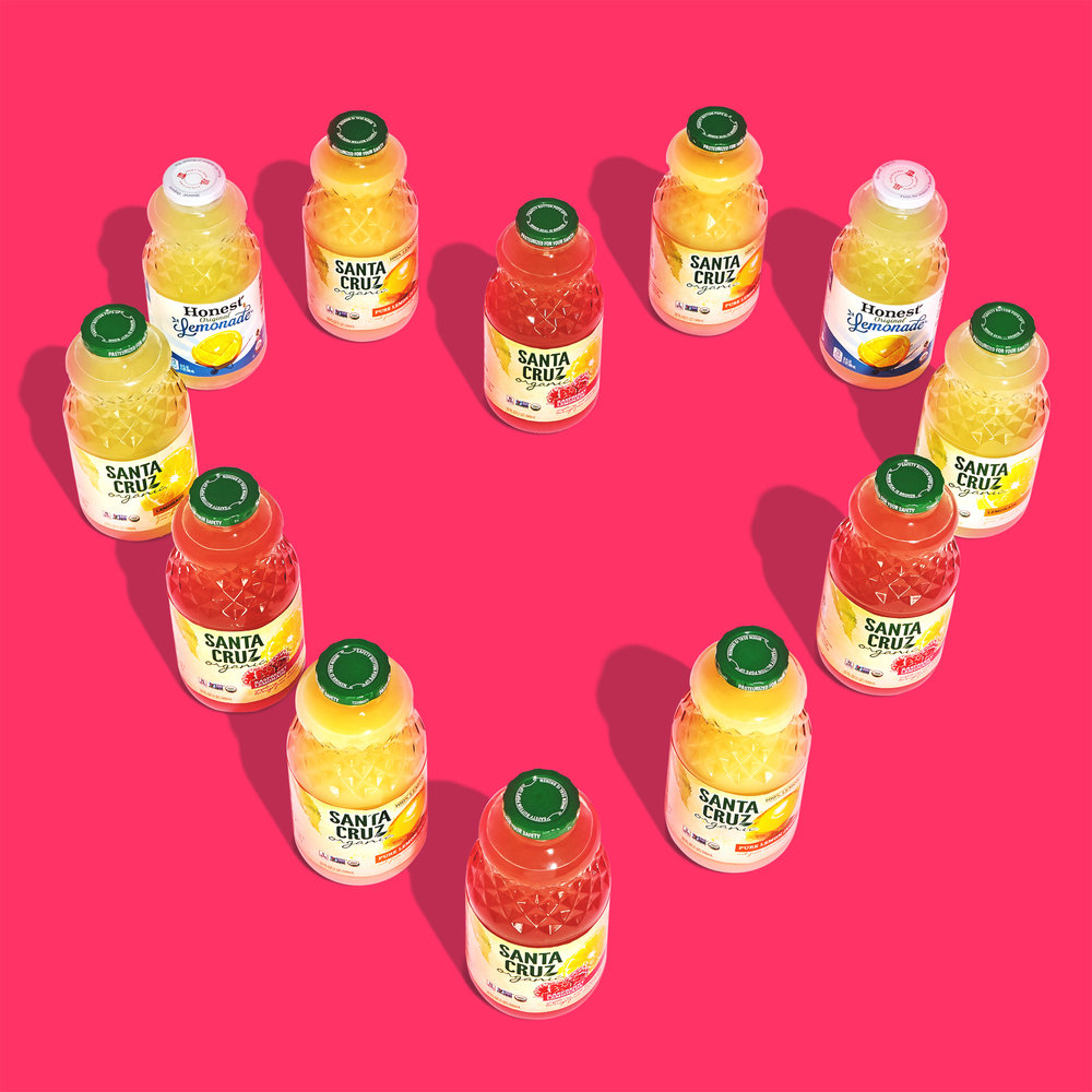 27079GIP_Jet_Curated_52_Lemonade Love_Lemonade Arrangement_0063_V1a_2-sRGB.jpg