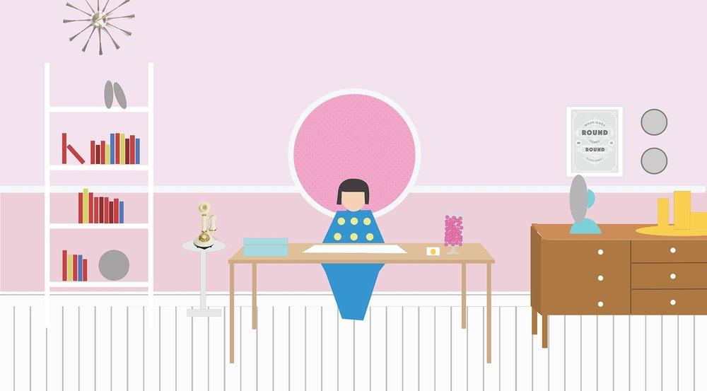 Sky_Pie_Studio_Polka_Set_Design.jpg