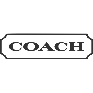Coach-Sky-Pie-Studio.jpg