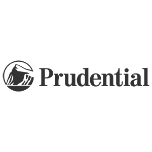 Prudential-Sky-Pie-Studio.jpg
