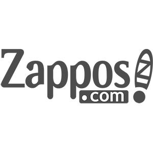 Zappos-Sky-Pie-Studio.jpg